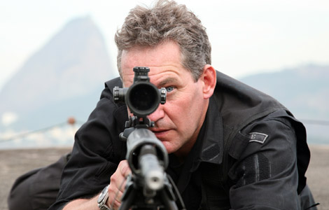 4453_shadow-soldiers-brazil-05_04700300