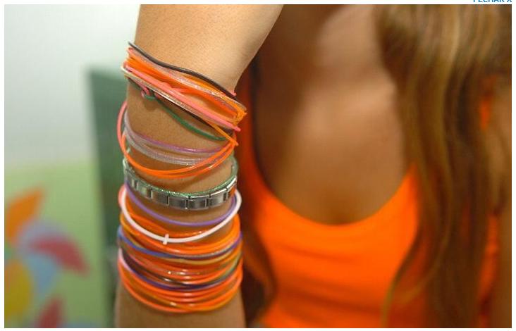 Sex Bracelets 73