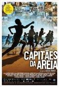 capitaesdeareia_2