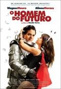 o_homem_do_futuro_cartaz-600x876