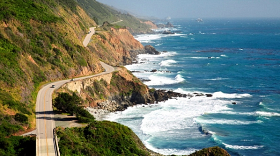 idea_ss_pch-roadtrip_001_596x334_596x334