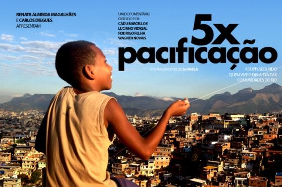 5xpacific_destaque