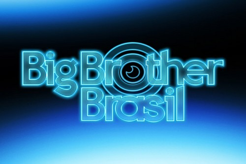 Novo_Big_Brother_Brasil