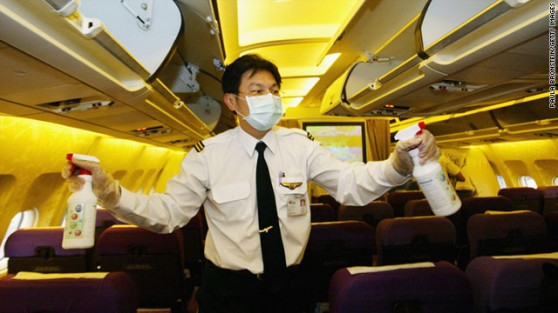 t1larg.airplane.germs