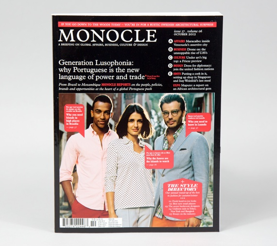 monocle-issue-57-lg